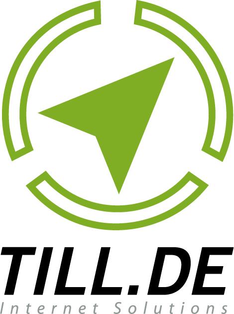 TILL.DE Seminare