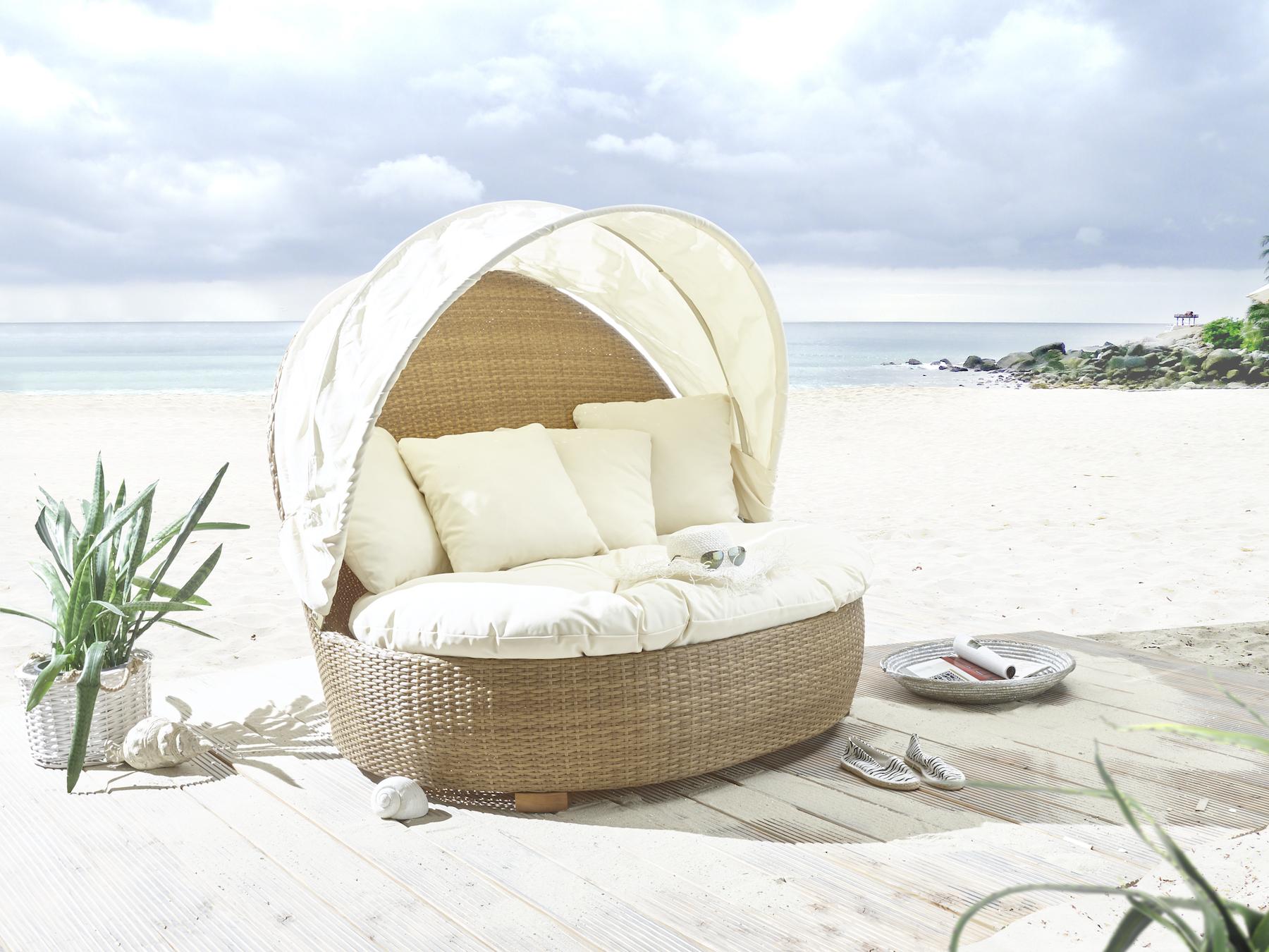 massivholz archives presseportal inar. Black Bedroom Furniture Sets. Home Design Ideas