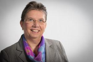 Angriffsziel Mittelstand – IT-Forensikerin Monika Oschlies klärt Cyberattacken auf
