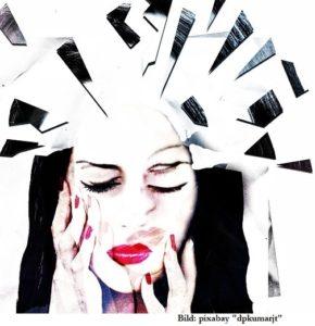 64bild-290x300 Genetische Faktoren bei der Depression