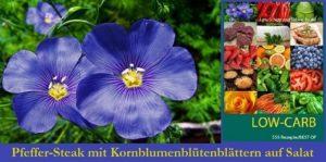 70bild-300x149 Hobbyköche schwören auf die getrocknete Blüten