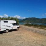 Mit Karawane zu Outback und Riff nach Queensland