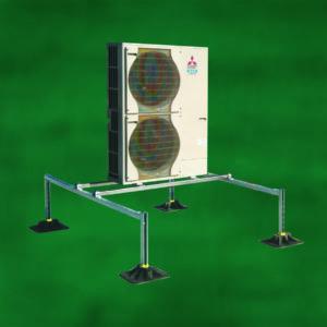 BIS-Yeti®-335-Rahmenkonstruktion-300x300 BIS Yeti® 335 Rahmenkonstruktion