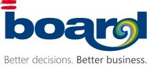 Info-Tech Research Group kürt BOARD International zum Sieger im Business Intelligence Vendor Landscape Report