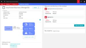 Dynatrace bietet erste vollautomatische, umfassende Monitoring-Lösung für Cloud Foundry
