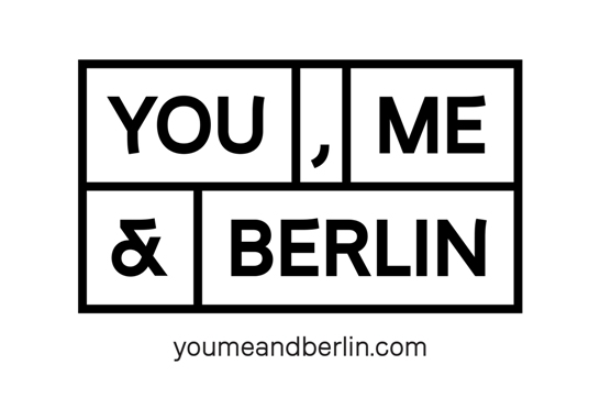 "Das Hotel Berlin, Berlin startet das einzigartige Kollektivprojekt ""You, Me & Berlin"" – aus Touristen werden ab sofort Berlin-Insider"