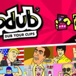 clipdub: Meme 2.0 oder was passiert da?