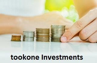 Start-up tookone GmbH blickt mit neuen Investoren optimistisch in die Zukunft