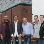 25 Jahre MWM Software & Beratung