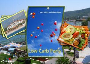 82bild-300x214 LOW CARB Party