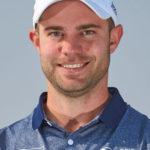 Mit Caledonia Viper in die Top 15: Bernd Ritthammer überzeugt in starkem Teilnehmerfeld bei Scottish Open