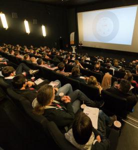 Wortmann AG geht auf Roadshow mit Red Carpet Event
