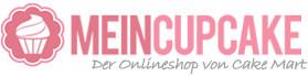 Meincupcake_logo-3 Renshaw Fondant erleichtert die Gestaltung von Torten