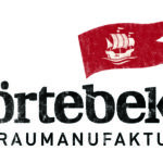 Braukunst trifft Grillkunst: 1. Deutsche Meisterschaft der Hobbybrauer im Störtebeker Brauquartier