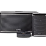 Ein perfektes Duo: RIVA AUDIO integriert Spotify Connect in die Multiroom-Serie WAND