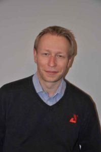 AED Display nimmt Datapath für Benelux in den Vertrieb und europaweit in die Vermietung
