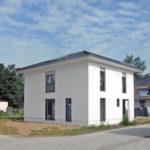Modernes Wohnen im Villenpark Potsdam | Hausbesichtigung am 22./23. Juli in 14476 Potsdam