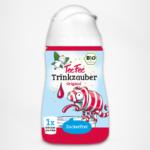 NEU: TeeFee Bio Trinkzauber Original – der zuckerfreie Trinkgenuss zaubert kleinen Genießern Spaß ins Glas