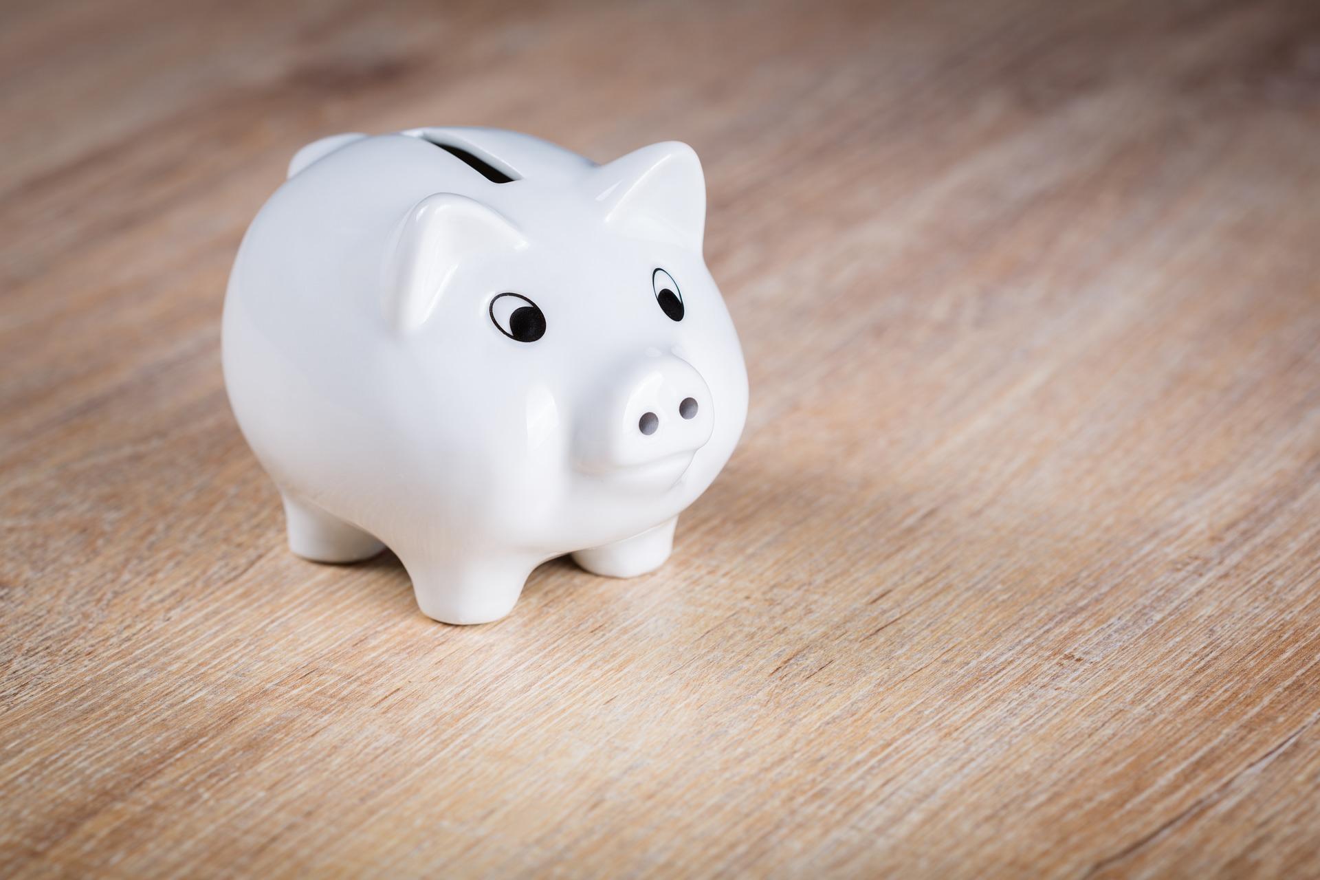 schlau-finanziert Kreditrechner für erste Orientierung