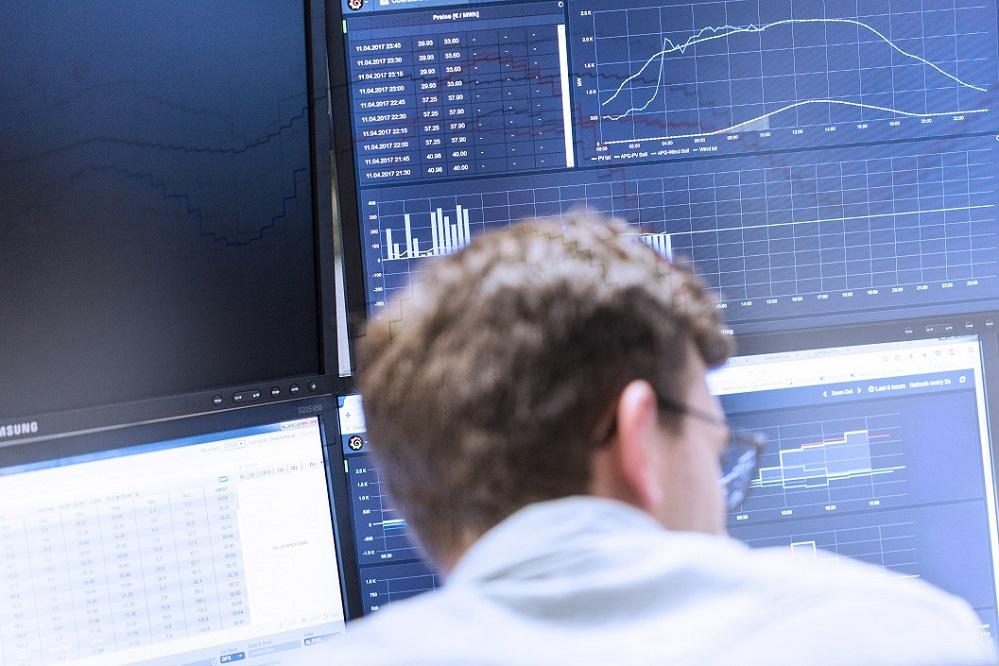 Die Händler und Dispatcher von Next Kraftwerke sind nun auch auf dem niederländischen Markt aktiv.