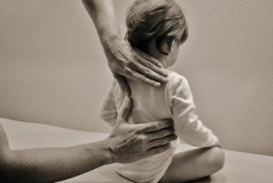 Wirksame Entspannung für Kinder