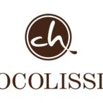 MM Brown Deutschland GmbH ist Teil der Gudrun Chocolate Group