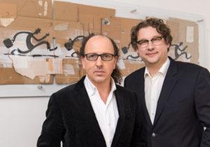 VOSS+FISCHER unterstützt 200. Jubiläum der Senckenberg Gesellschaft für Naturforschung