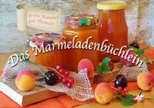 Marme-300x212 Marmeladenzeit – süße Zeit