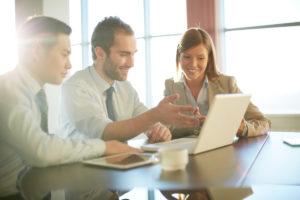 LDB Gruppe stellt neues Tool für die CXBox vor – TeamPlanner