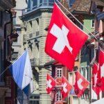 IVU acquires STI AG in Switzerland