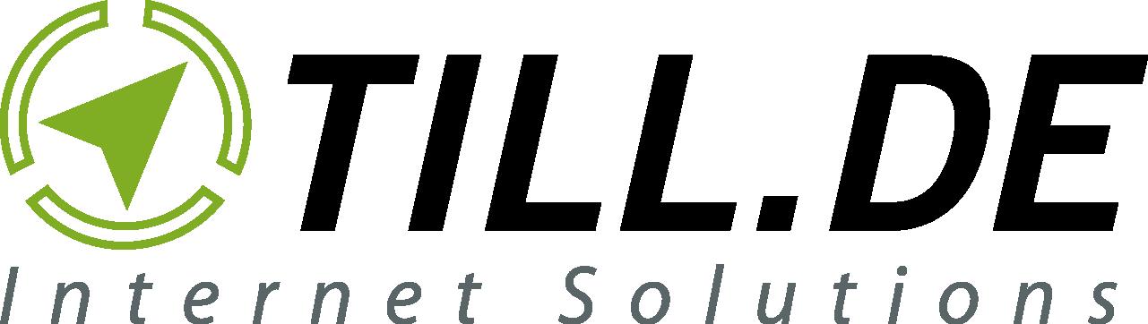 Internetagentur TILL.DE GmbH