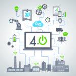 """Tagung in Ludwigshafen: """"Innovation – Digitalisierung – Industrie 4.0"""""""