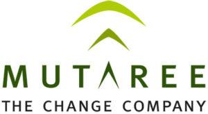 Unternehmenskultur: Der Unterschied in Change-Projekten