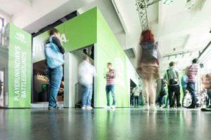 bauwerk köln optimiert Angebot für hybride Events