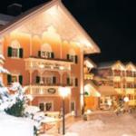 XXL-Adventskalender, winterliche Kutschfahrten und Gala-Nacht: Weihnachtszeit im Cavallino Bianco