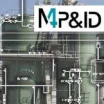 Professionelle R&I Software M4 P&ID FX Version 6.2 freigegeben