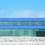 Kirstein GmbH Technische Systeme – 25 Jahre Leidenschaft für Technik