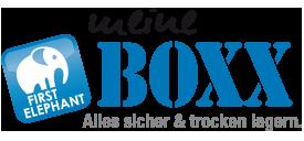 Meine BOXX eröffnet zweites Self Storage Haus