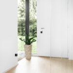 Nuki öffnet jetzt auch Schweizer Türen