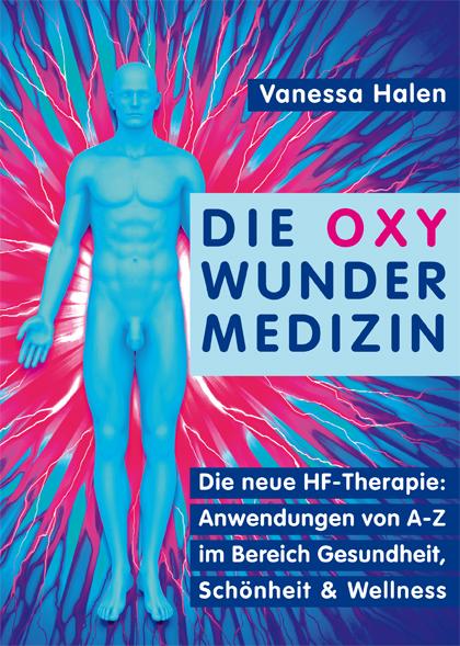 Oxy_Cover_L Oxy Wunder Medizin - HF-Stab gegen Gelenkbeschwerden