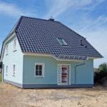 Wohnen mit Klasse | Hausbesichtigung am 16./17. September in 16356 Werneuchen