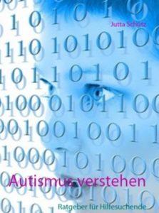 Was ist Autismus?