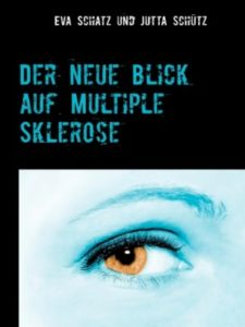22BildJutta-1-225x300 Forschung der Multiple Sklerose (MS) Behandlung