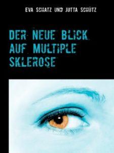 Der neue Blick auf Multiple Sklerose