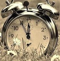 33bild.klein_.jutta_ Die Geduld im Gesundheitswesen