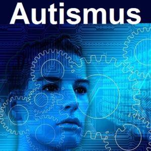 39bildjutta-300x300 Bei Autismus vergehen oft viele wertvolle Jahre bis zur richtigen Diagnosestellung