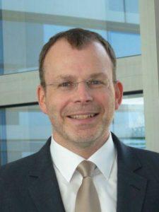 Gerald Rosendahl wird Geschäftsführer Operations und Sales der Aramark Restaurations GmbH und Mitglied der Geschäftsführung bei der Gastro Team Bremen GmbH