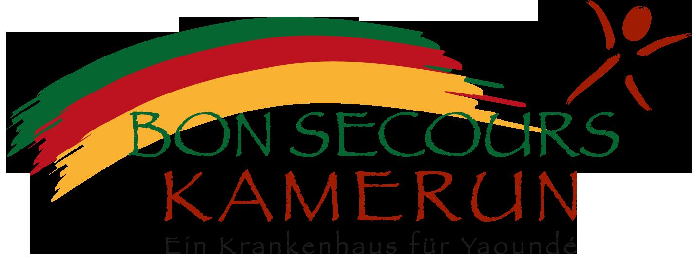 Bon Secours Kamerun