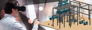 Industrie 4.0 Veranstaltung für Maschinen- und Anlagenbauer in Moers