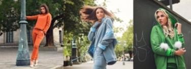 Lieb-Ju_Streetwear2 Cool, chic, clever, lässig: Lieb Ju-Designerin Kiera Nagy erfüllt mit ihrer exklusiven Streetwear-Kollektion allen Fashion-Liebhabern einen Traum für den urbanen Alltag